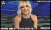 Update Diario 7/26/17: Smacking Talk, Renee Young, ROH y Daryl