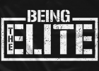 Being The Elite #157