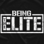 [Video] Being The Elite #83: Flipping Out