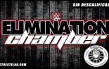Sin Descalificacion Retro | Historia Del Elimination Chamber