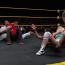 WWE NXT TV 4/18/18 | Oh, Wow Son Mejores Ahora