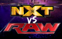 WWE Monday Night Raw 02/18/19 | Raw vs NXT?!