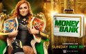 WWE Money In The Bank 2019 | Al Fin Empujan Ese Jovenzuelo Lesnar