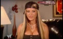 Recordando Ashley Massaro