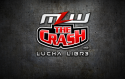 The Crash & MLW A Co-Promover Grabación de Fusion