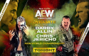 AEW Wednesday Night Dynamite 10/16/19 | Como Crear Estrellas