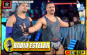Radio Estelar 12/11/19 | Eddie Colon & Black X-Mas