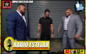 Radio Estelar 12/10/19 | Raw Choca Contra La Pared