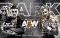 AEW DARK 12/10/19 | The Kenny Omega Show