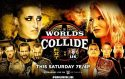 WWE World's Collide '20 | Lo De Esperar